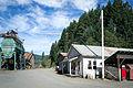 Dawson, Oregon.jpg