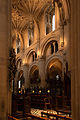 Day 6- Cathedral of Christ Church, Oxford (8514704038).jpg