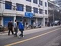 Dazhu, Dazhou, Sichuan, China - panoramio (2).jpg