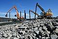 De Afsluitdijk. ID511368.jpg