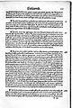 De Bambergische Halsgerichtsordnung (1531) 19.jpg
