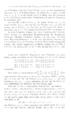 De Bernhard Riemann Mathematische Werke 073.png