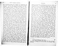 De Dialogus miraculorum (Kaufmann) 2 048.jpg