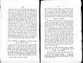 De Esslingische Chronik Dreytwein 099.jpg