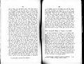 De Esslingische Chronik Dreytwein 119.jpg