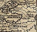 De Fer 1700-georgie.jpg