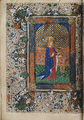 De Grey Hours f.26.v.png
