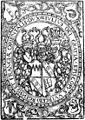 De Hansen Schmidt Teuffel 1589 01.jpg