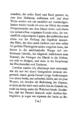 De Kafka Hungerkünstler 24.png