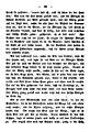 De Kinder und Hausmärchen Grimm 1857 V1 097.jpg
