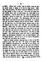 De Kinder und Hausmärchen Grimm 1857 V2 107.jpg