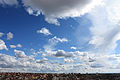 De Madrid al cielo 176.jpg