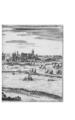 De Merian Electoratus Brandenburgici et Ducatus Pomeraniae 070.png