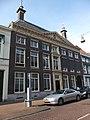 De Olyton, Breda DSCF3078.jpg