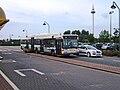 De Panne bus Duinkerke.jpg
