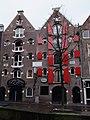 De Wallen, Amsterdam, Netherlands - panoramio (71).jpg