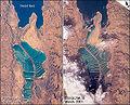 Dead Sea Comparative.jpg