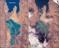 Dead Sea Comparative.jpg