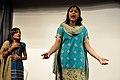 Death Knell - Science Drama - Mahadevi Birla World Academy - BITM - Kolkata 2015-07-22 0212.JPG