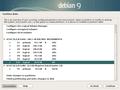 Debian Graphical Installer Partman choose partition 0.png