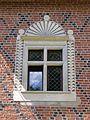 Debno zamek okno.jpg