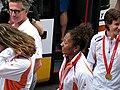 Deborah Gravenstijn 2008.jpg