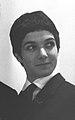 Debra Marcus 1966-12-28 (cropped).jpg