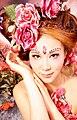 Debra Zhang.jpg