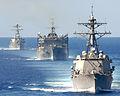 Defense.gov News Photo 080411-N-9898L-249.jpg