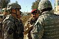 Defense.gov News Photo 090208-A-8467S-028.jpg