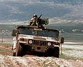 Defense.gov News Photo 980506-A-1200M-003.jpg