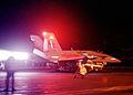 Defense.gov News Photo 981218-N-4142M-001.jpg