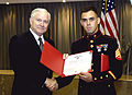 Defense.gov photo essay 080429-D-7203C-013.jpg