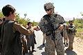 Defense.gov photo essay 090909-A-6365W-527.jpg