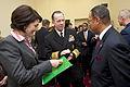 Defense.gov photo essay 091104-N-0696M-022.jpg