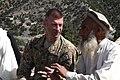 Defense.gov photo essay 100413-A-3603J-038.jpg