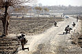 Defense.gov photo essay 101224-M-0901H-015.jpg