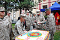 Defense.gov photo essay 111110-A-4076C-038.jpg