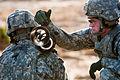 Defense.gov photo essay 111206-A-3108M-006.jpg