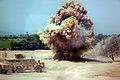 Defense.gov photo essay 120731-A-PO167-173.jpg