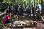 Defense POW-MIA Accounting Agency - Papua New Guinea 160224-F-YM869-006.jpg