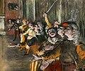 Degas-Les Choristes.jpg
