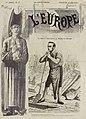 Delcour, Charles (L'Europe illustrée, 1874-05-31).jpeg