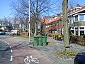 Delft - 2013 - panoramio (738).jpg