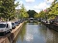 Delft - Brug Oude Delft-Wateringsevest.jpg