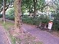 Delft - Kanaalweg (Driebankjes) - panoramio.jpg