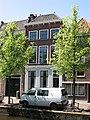 Delft - Koornmarkt 31.jpg