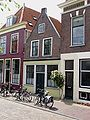 Delft - Verwersdijk 99.jpg