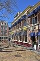 Delft Beestenmarkt 26.jpg