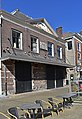 Delft De Waag closed building.jpg
